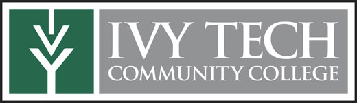 Ivy Tech Community Collage Logo