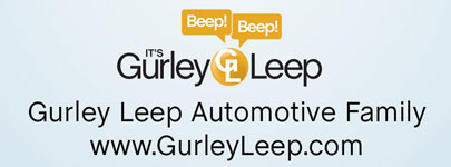 GURLEY LEEP AUTOMOTIVE FAMILY
