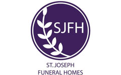 ST. JOSEPH FUNERAL HOME