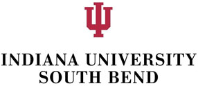 Indiana University South Bend