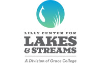 Lilly Center for Lakes & Streams