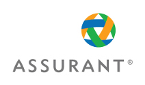 ASSURANT RESOURCE AUTOMOTIVE Logo