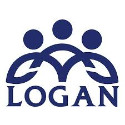 Logan Community Resources Logo