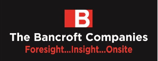 S/T Bancroft Electric Logo