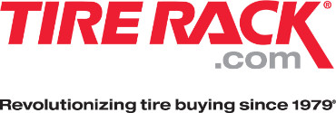Tire Rack Logo