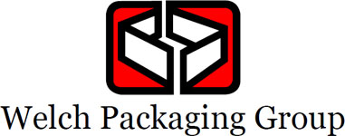 Welch Packaging Logo