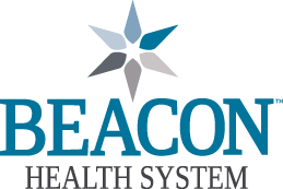 Beacon Health Systems Logo