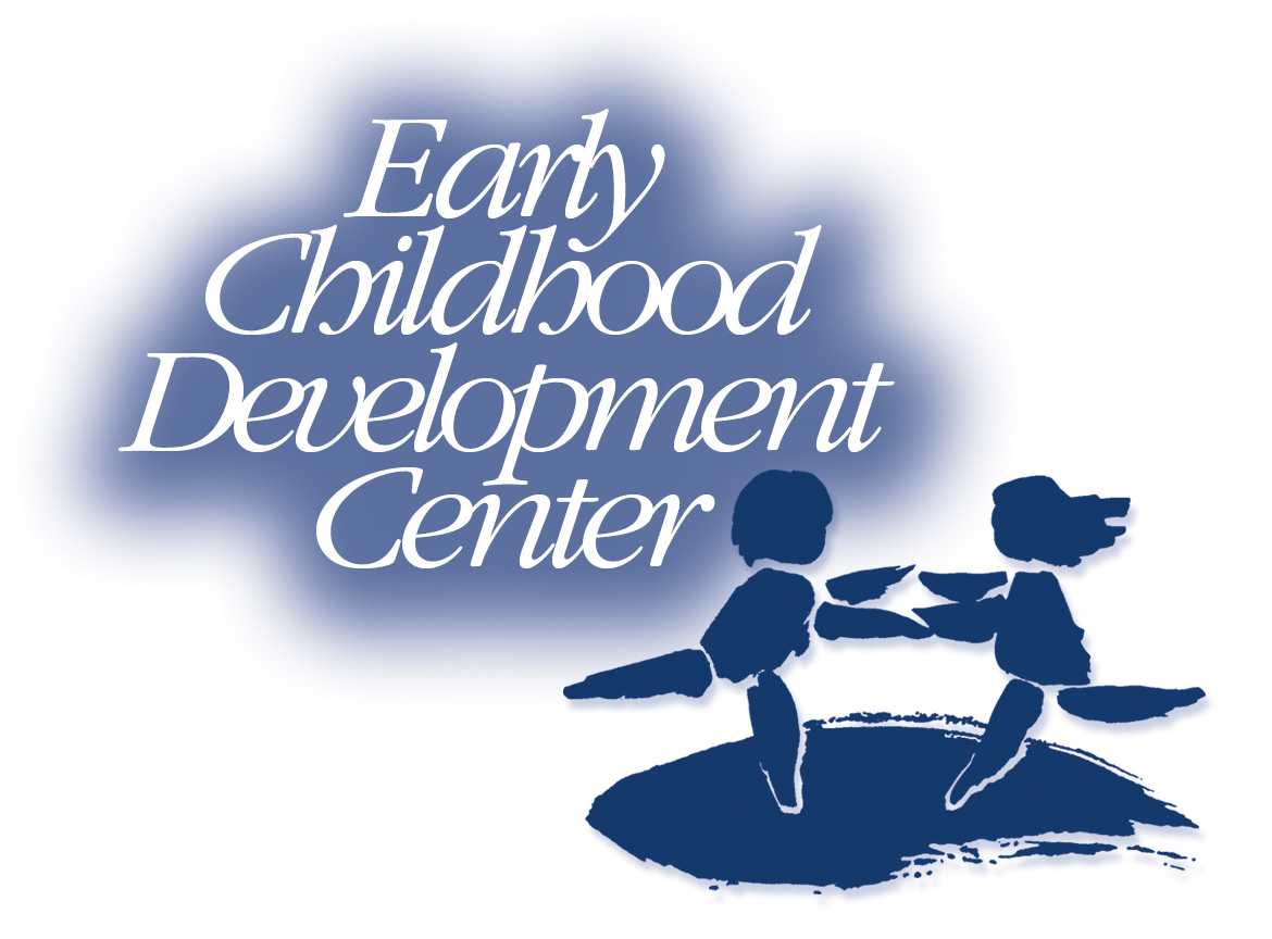 Early Childhood Development Center Logo