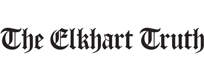 Elkhart Truth Logo