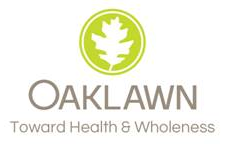 Oaklawn Logo