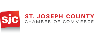 St Joe Chamber of Commerce Logo