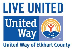 United Way Of Elkhart County Logo