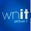 WNIT Public Television Logo
