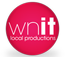 WNIT Local Productions Logo
